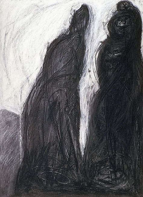 YR 12--Lamosse, Jeanne.jpg