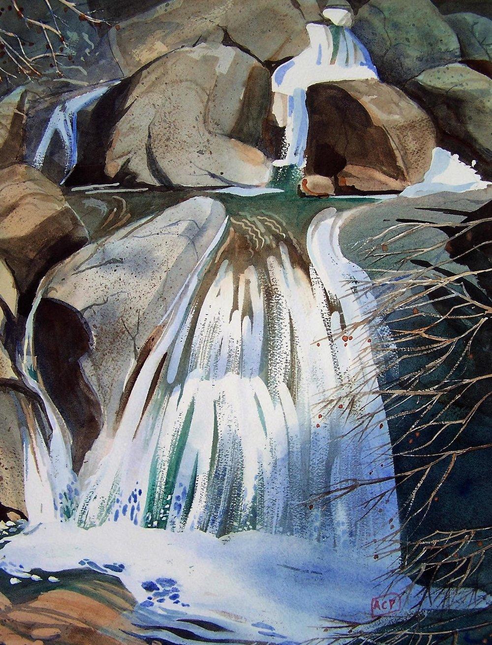 8689-cascade_creek-1024201613-38891.jpg