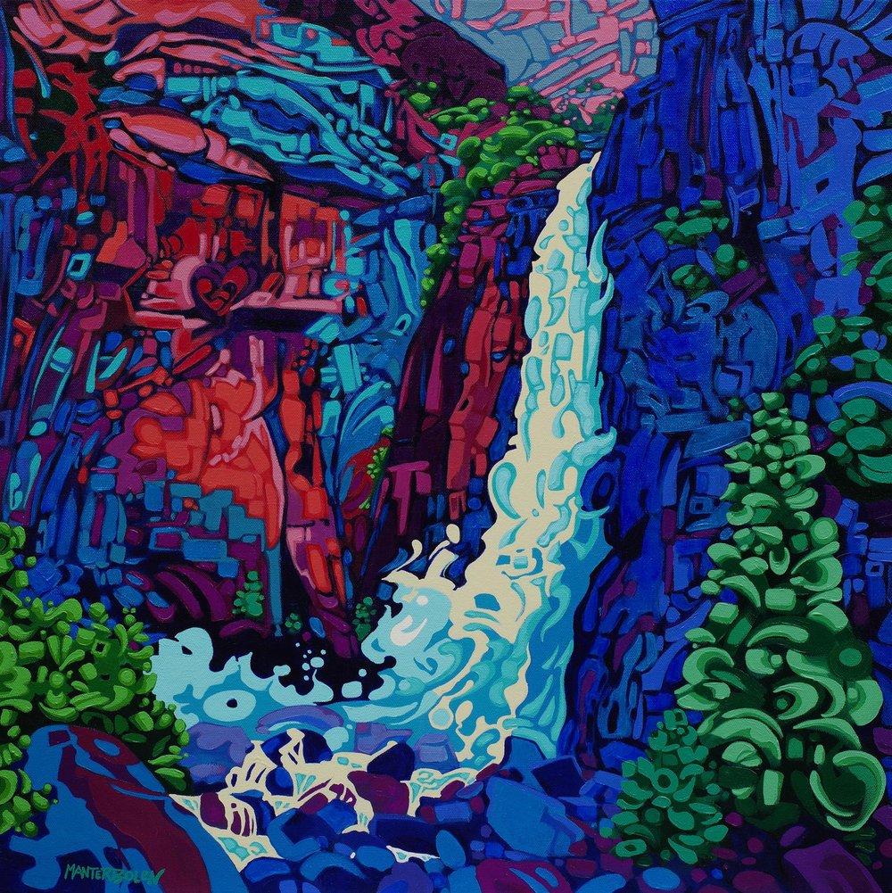 8689-lower_yosemite_falls_in_blue_and_orange-1120201616-40124.jpg