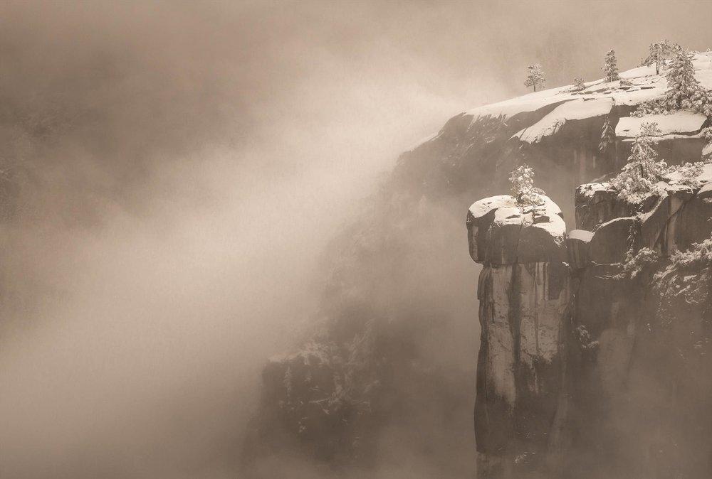 8689-merced_river_snowfall-1112201620-38863.jpg