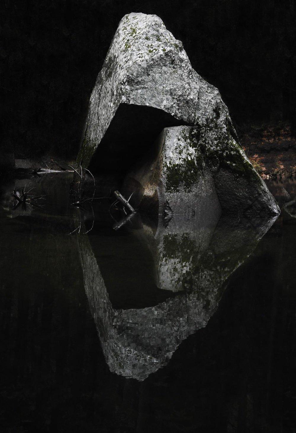 8689-merced_river-1011201619-39357.jpg