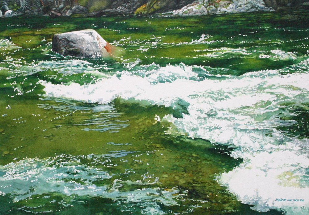 8689-the_river_flows-113201614-24379.jpg