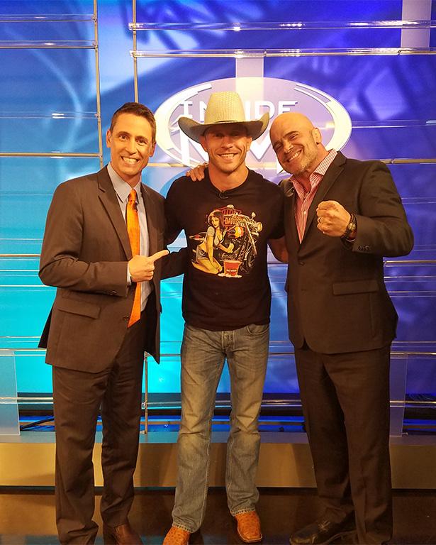 Inside MMA May 13, 2016 (L-R Ron Kruck, Donald Cerrone, Bas Rutten).jpg