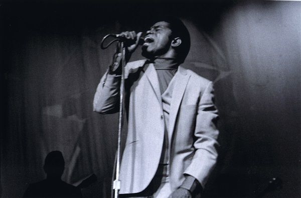 Mr. Dynamite - James Brown 1 (web).jpg