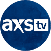 AXSTV_button_BLUE (tight).png