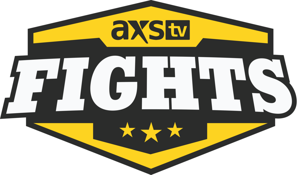 AXS_TV_Fights_LOGO_2017_color.png