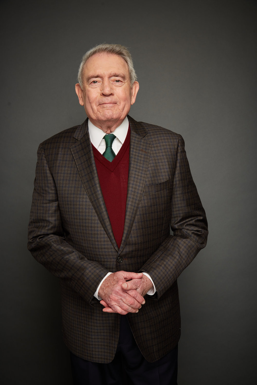 AXS Dan Rather_SV5D4347_APPROVED.jpg