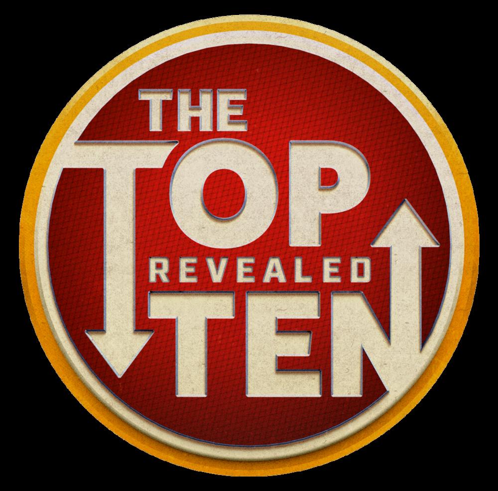 TopTenRev_Logo.png