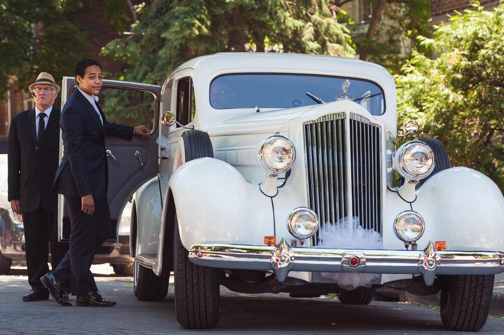 C & T Wedding_Tashaina house HQ-41.jpg
