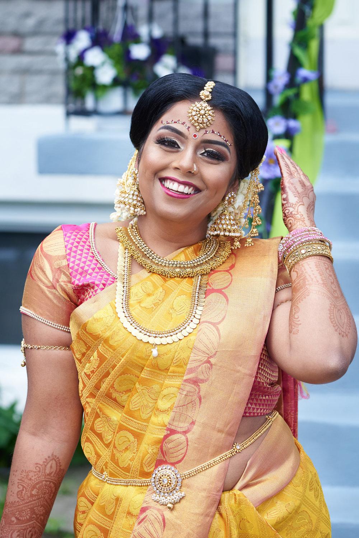 Subathira & Sudershan_Bride House0007.jpg