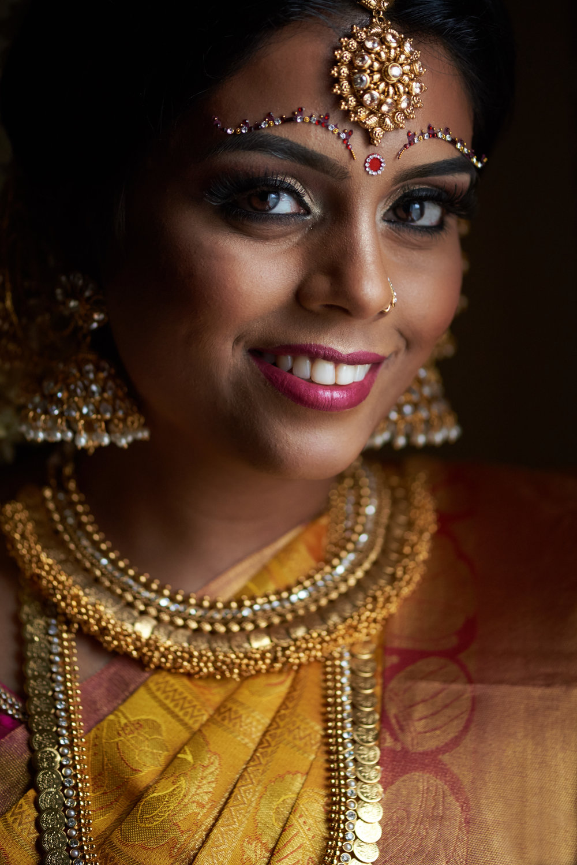 Subathira & Sudershan_Bride House0030.jpg