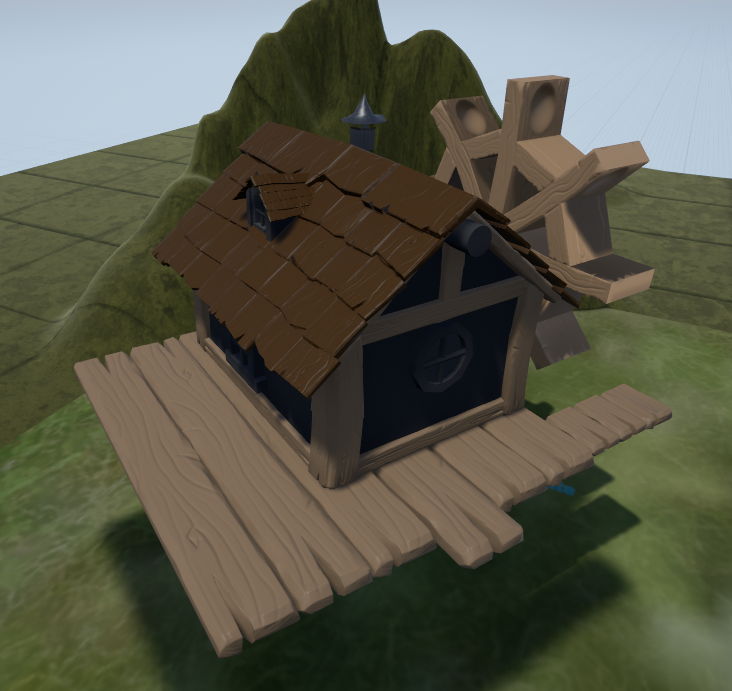 House_WIP.PNG