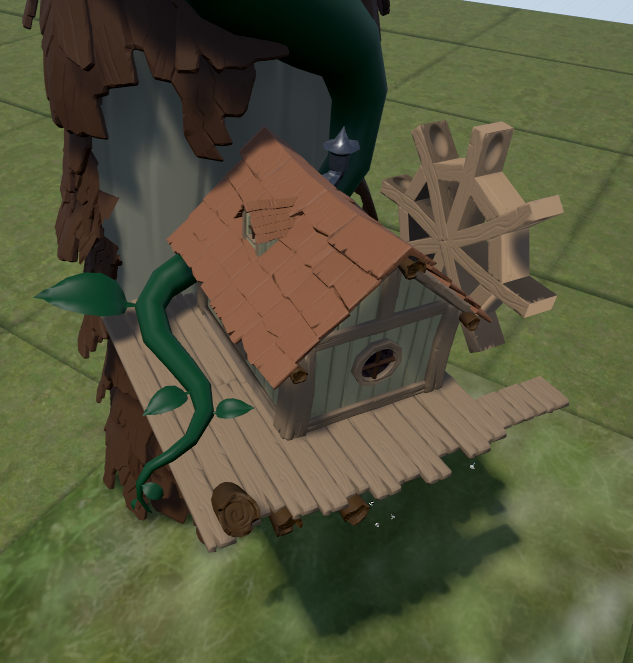 Treehouse_WIP.PNG