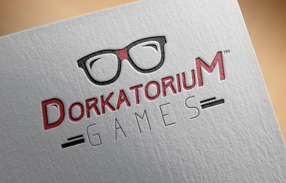 Dorkatorium_Mockup.png