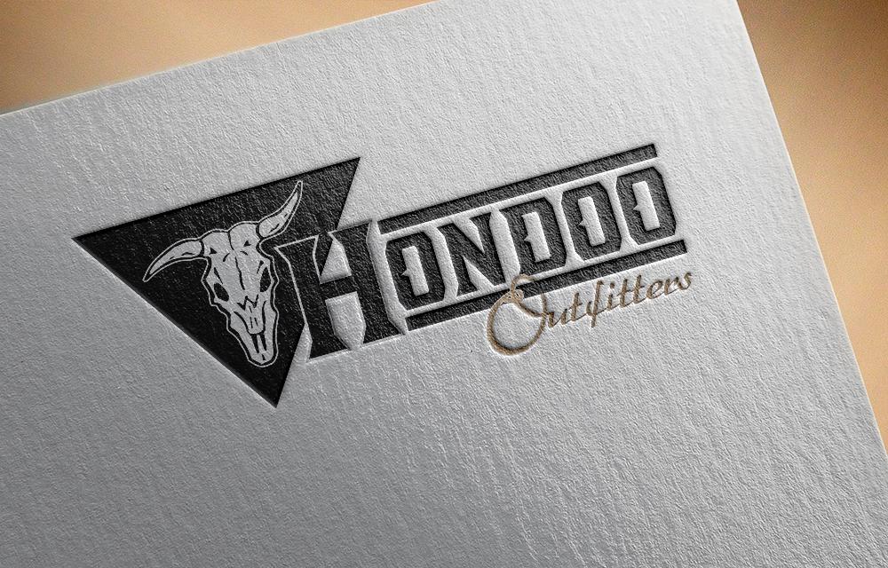 Hondoo_Mockup.png