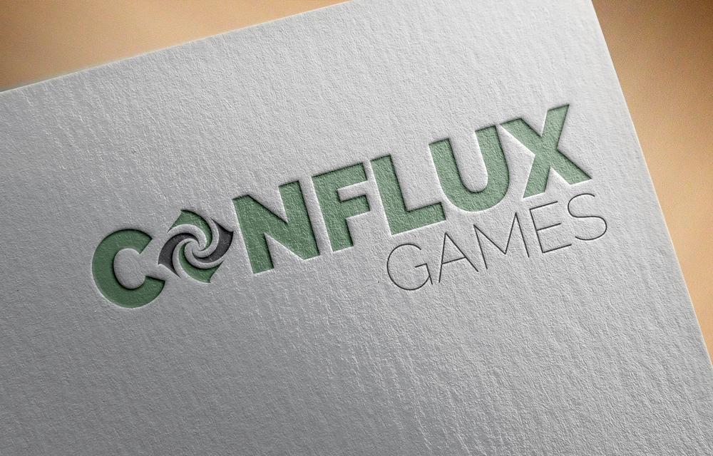 Conflux_mockup.png