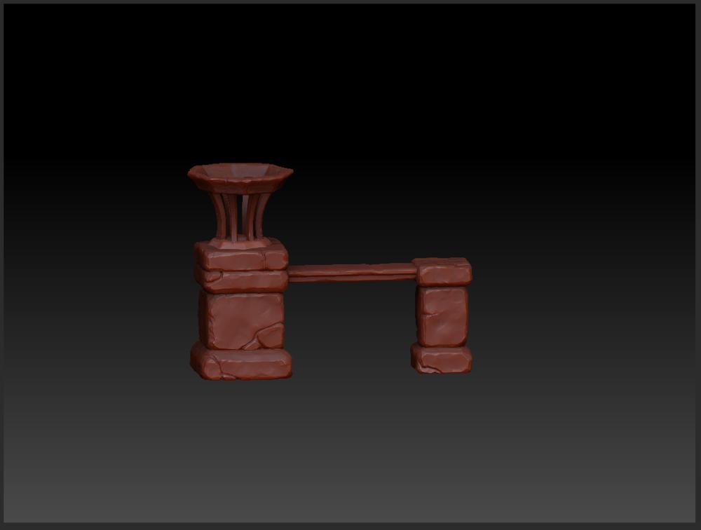 BannisterSculpt_Side.PNG