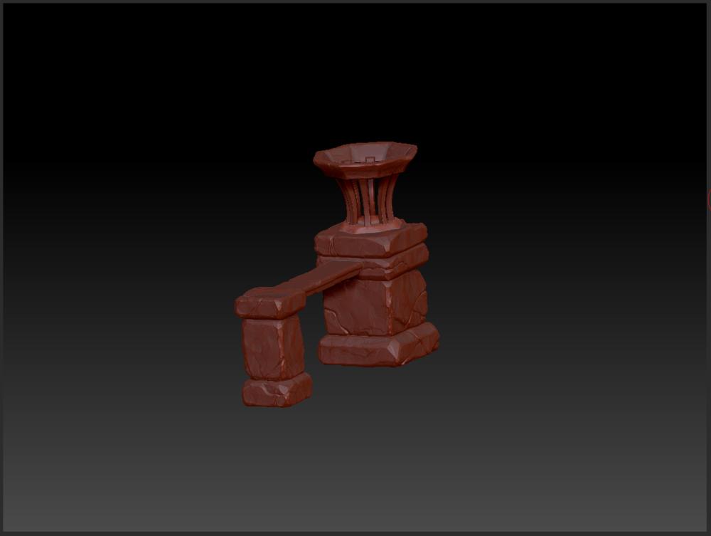 BannisterSculpt_Angled.PNG