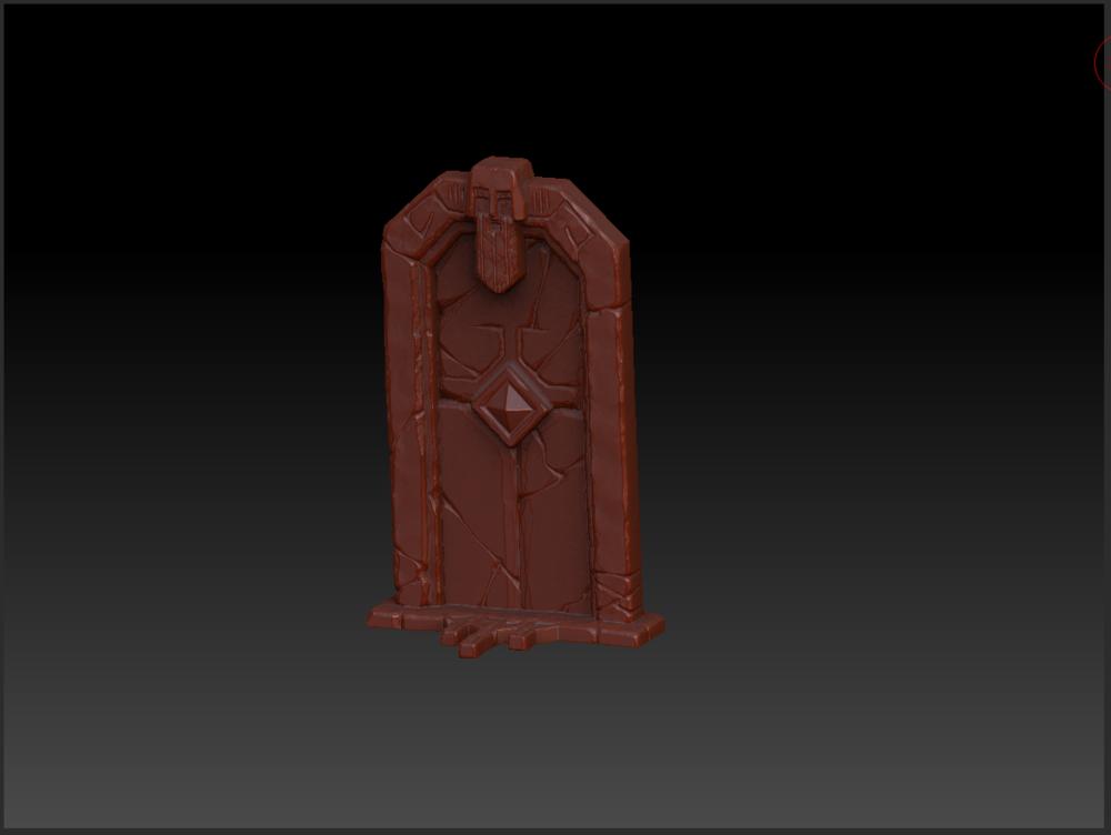DoorSculpt_Angled.PNG
