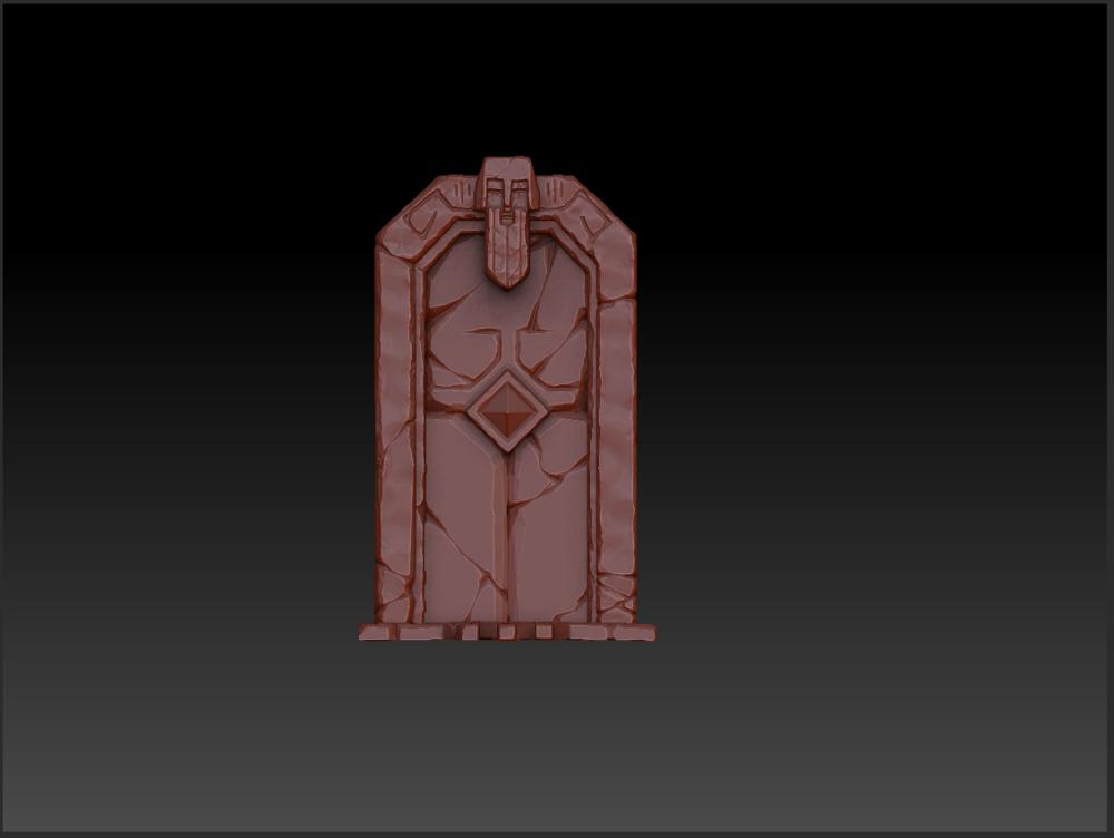 DoorSculpt_Front.PNG