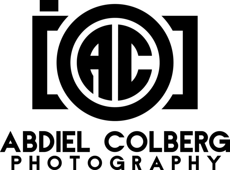 abdiel colberg photography