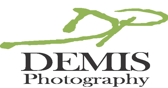 DP Demis Photgraphy
