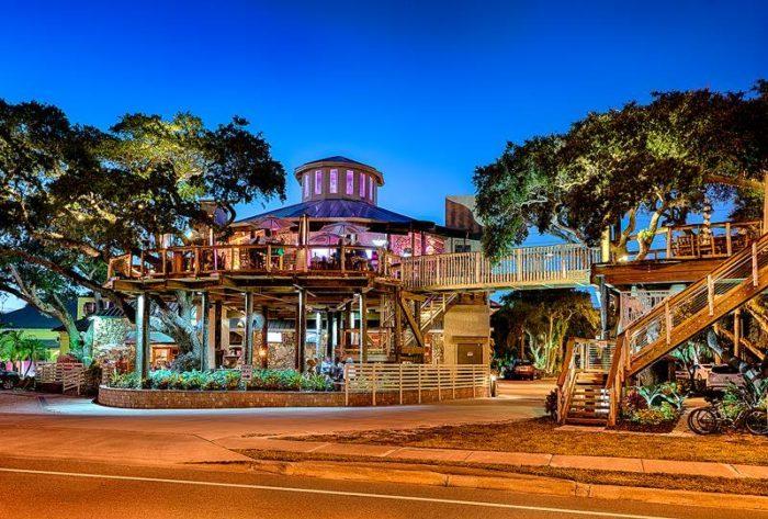Facebook/Norwoods Restaurant and Wine Shop