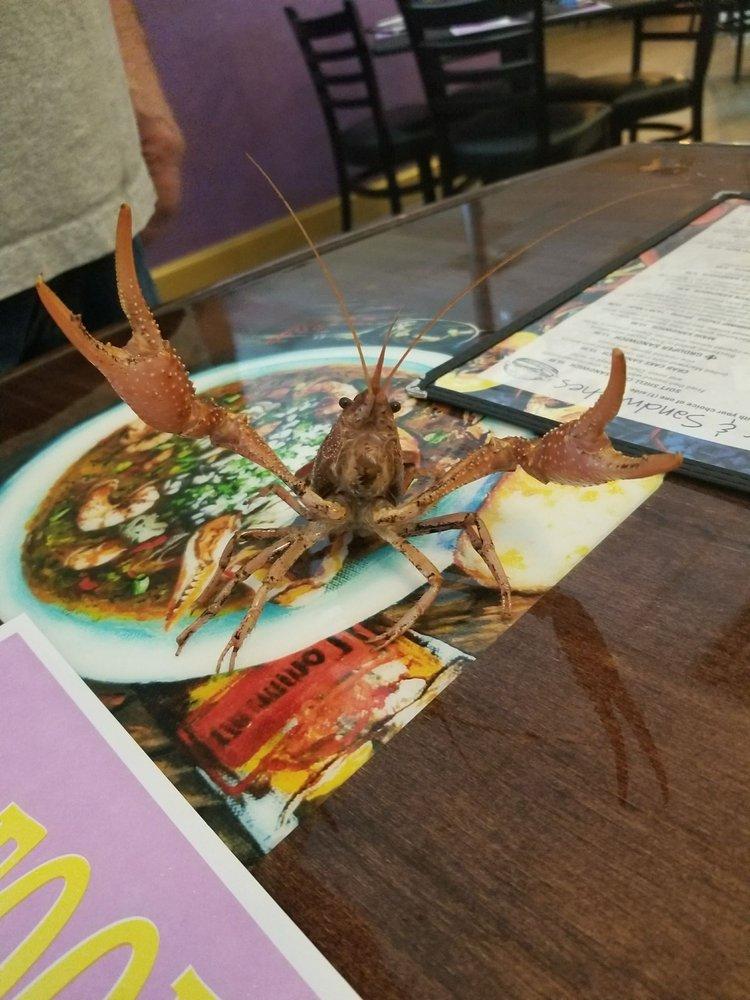 The Seafood Seller 2.jpg