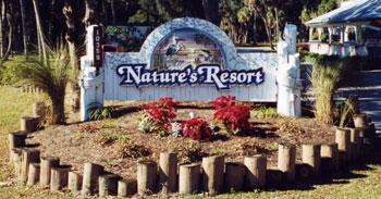NATURE'S RESORT.jpg