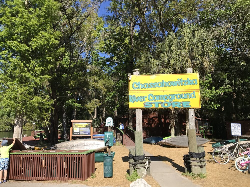 Chassahowitzka River Campground.jpg