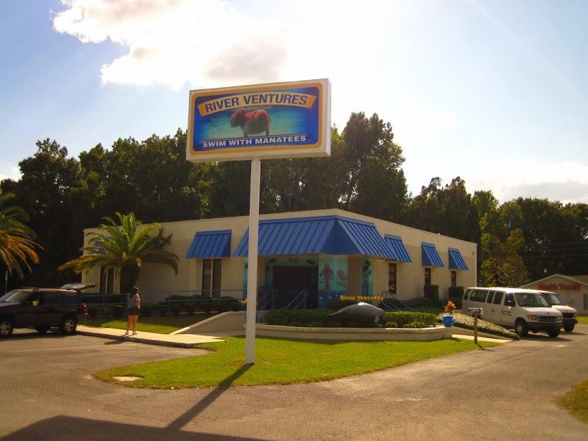 RV Manatee Tour Center 3.JPG