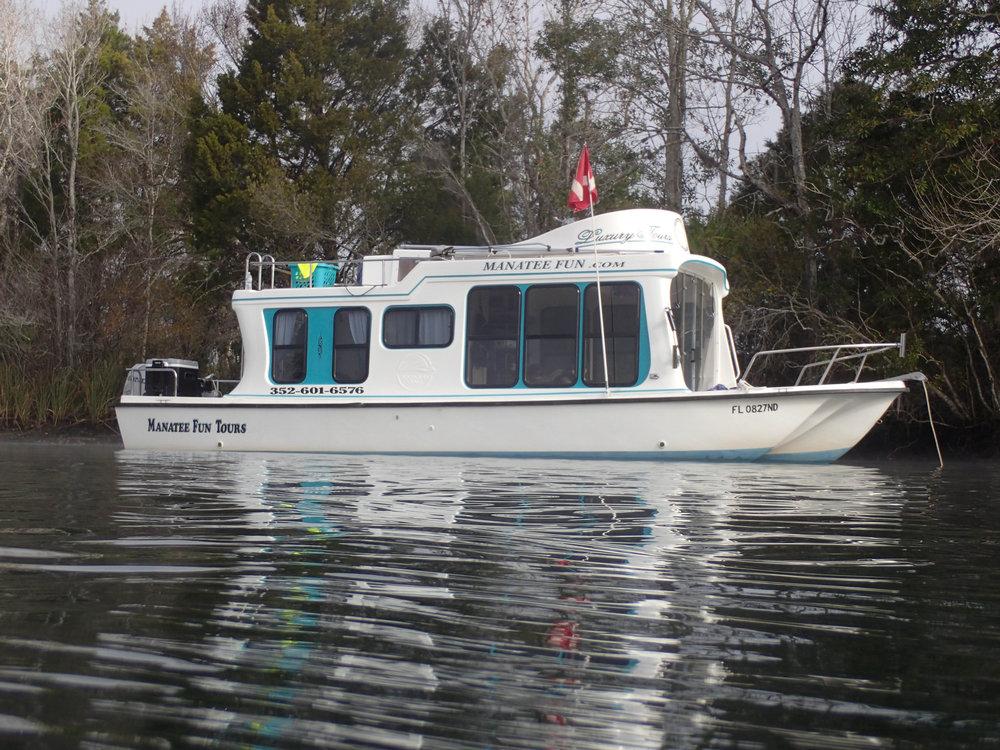 Manatee Fun Fancy Boat 0019.jpg