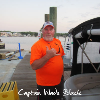 river_ventures_team_captain_wade_black.jpg