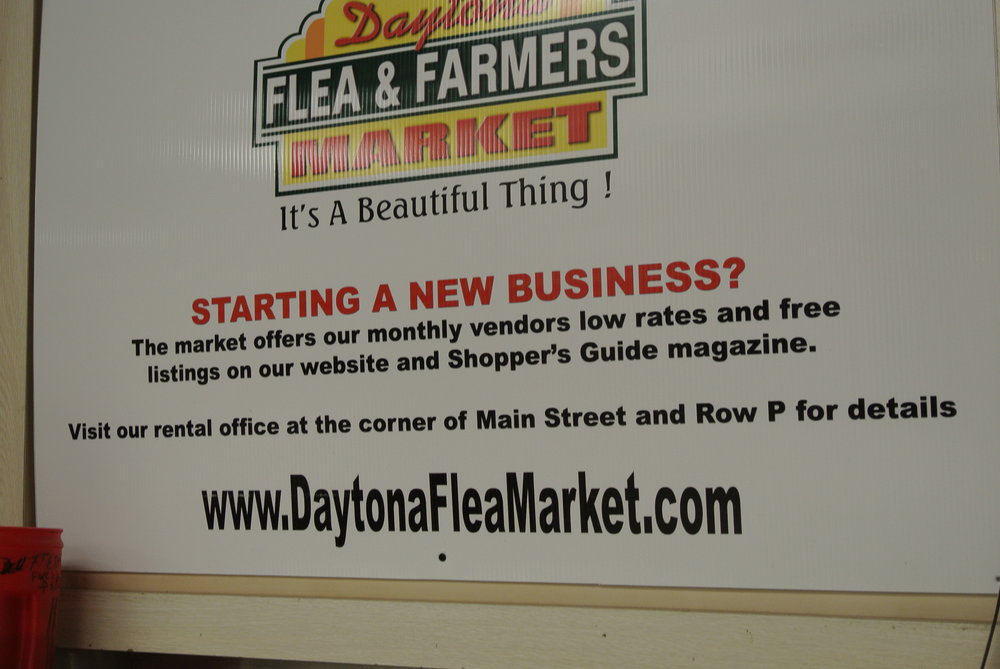Daytona-flea-sign-for-biz-2.jpg