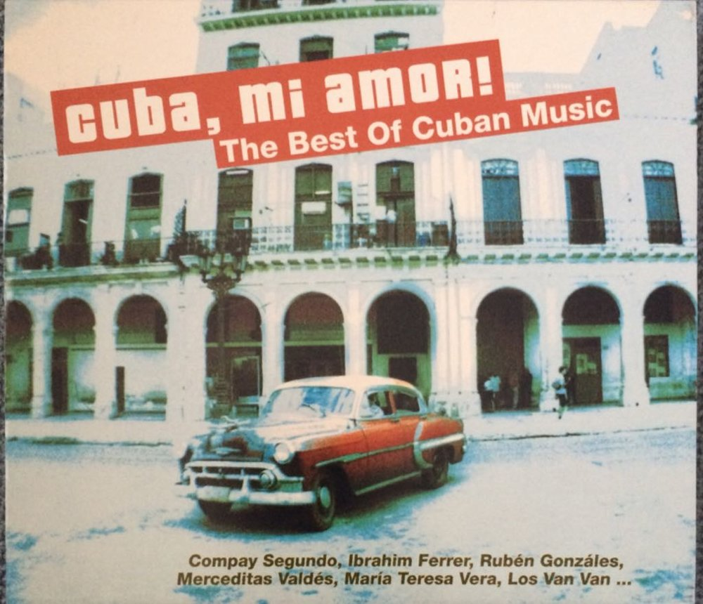 Cuban-Music-CD.jpg
