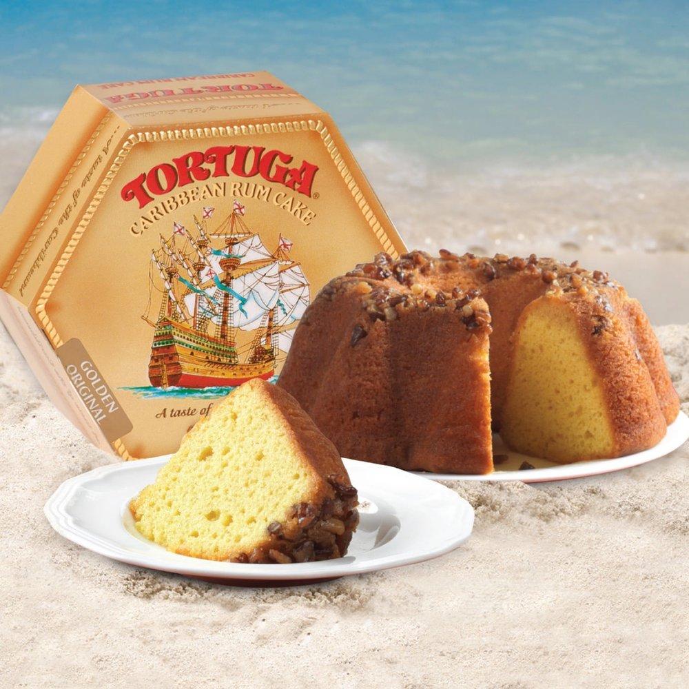 Tortuga-Rum-Cake.jpg
