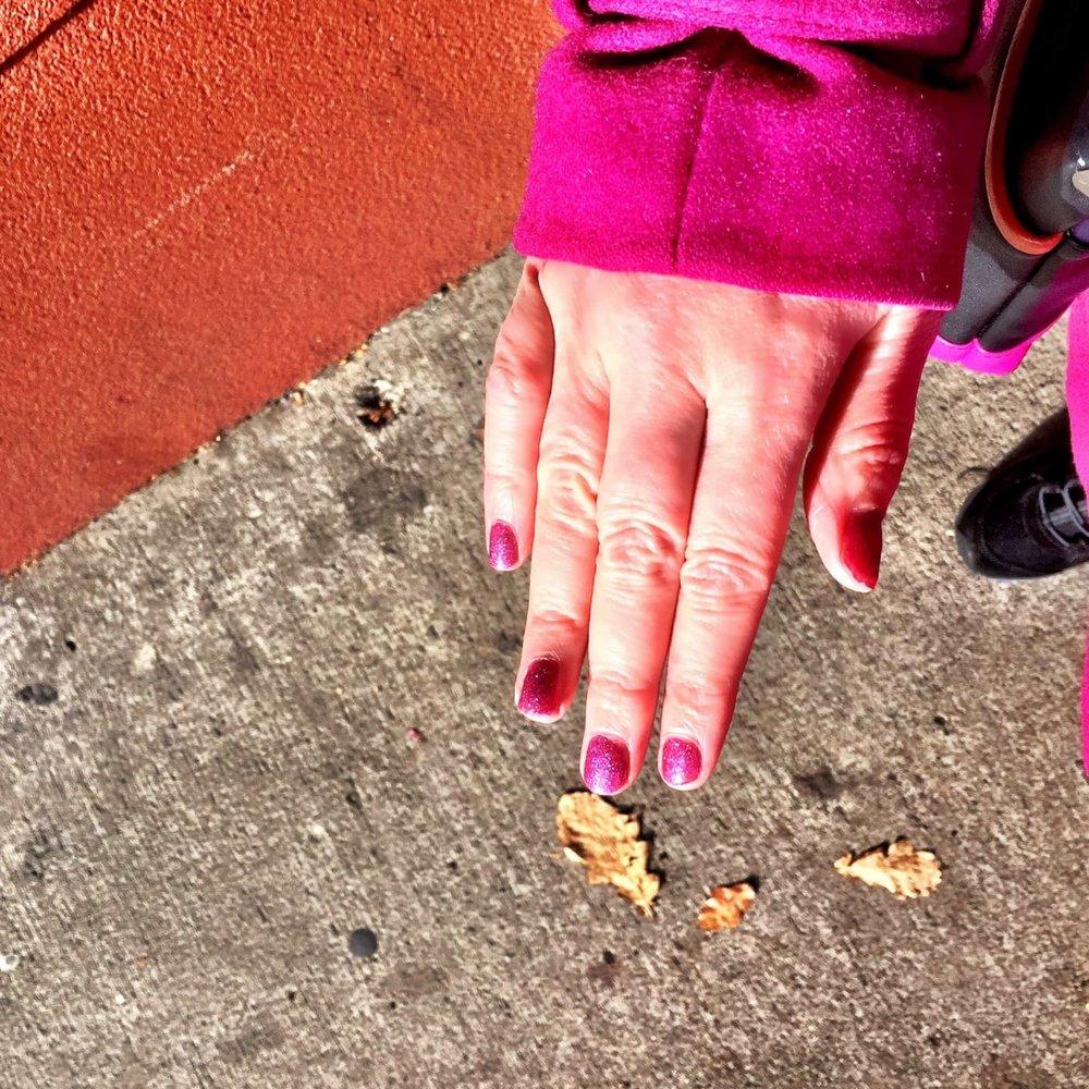 Color-Changing-Nail-Polish.jpg