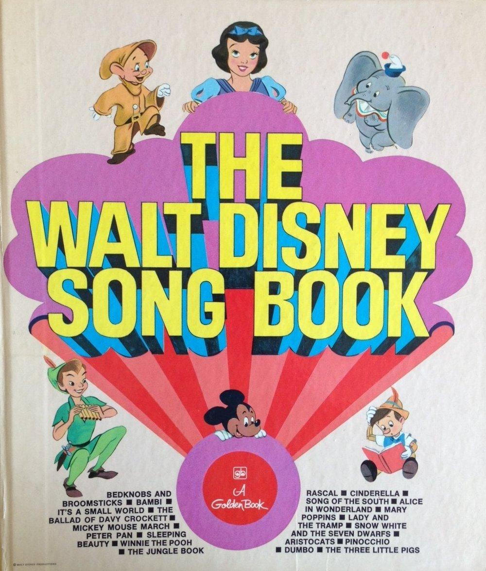 Disney-World-Songbook.jpg