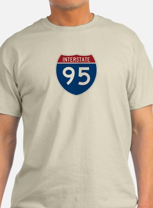 Interstate-95-T-Shirt.jpg