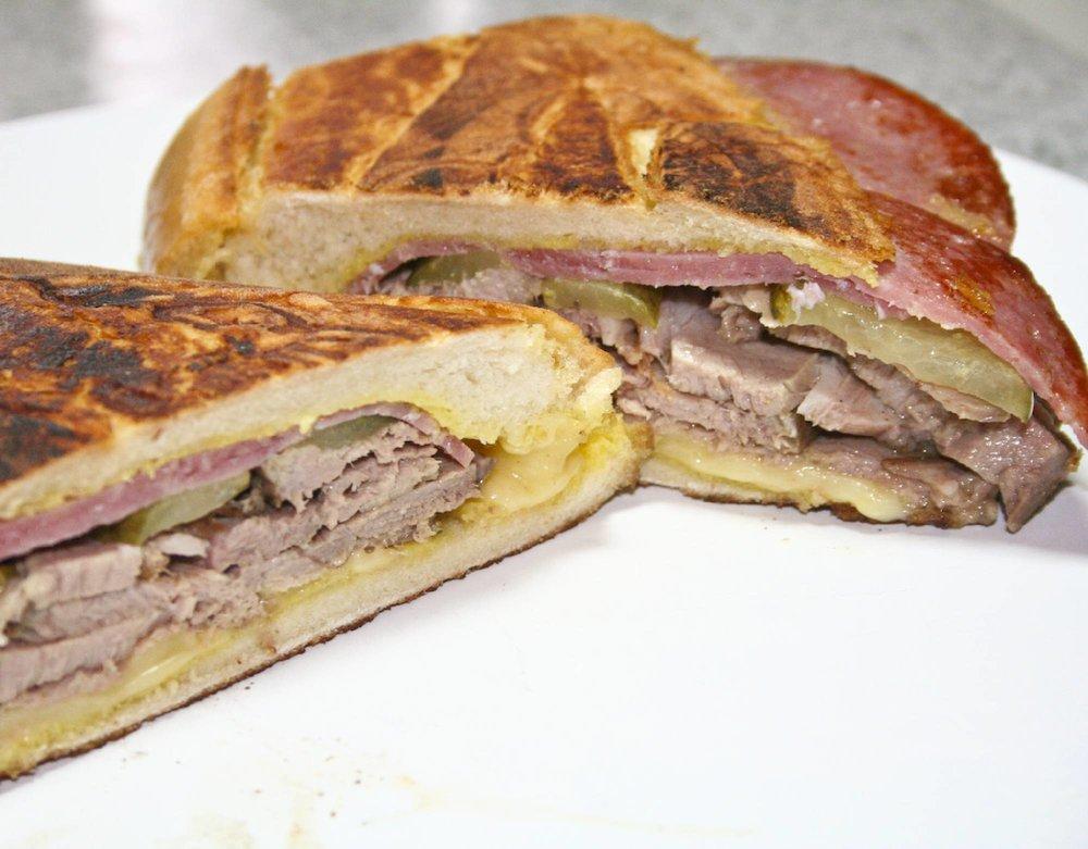 cuban-sandwich-2000x1562.jpg