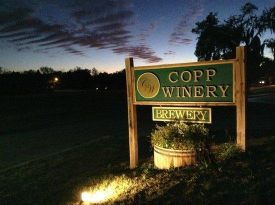 copp-winery.jpg