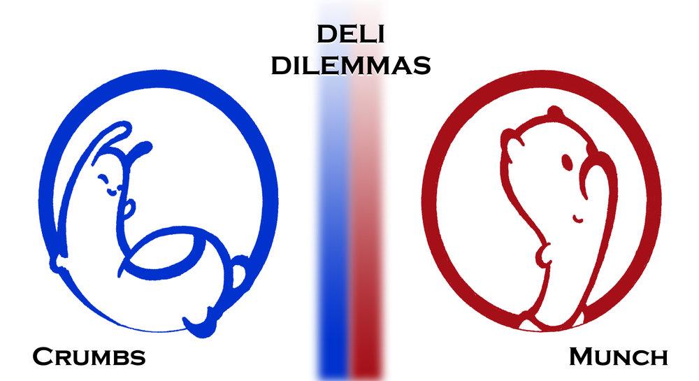 deliDilemmasHome