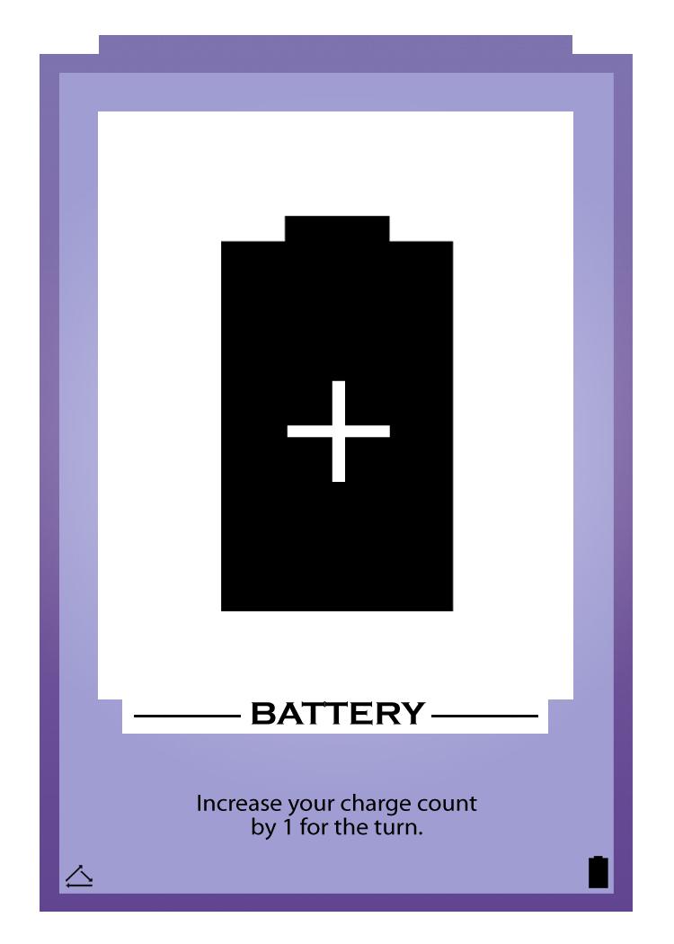 batteryPlus.jpg