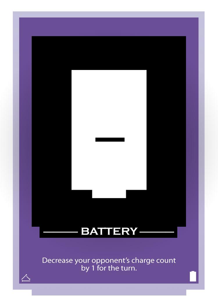 batteryMinus.jpg