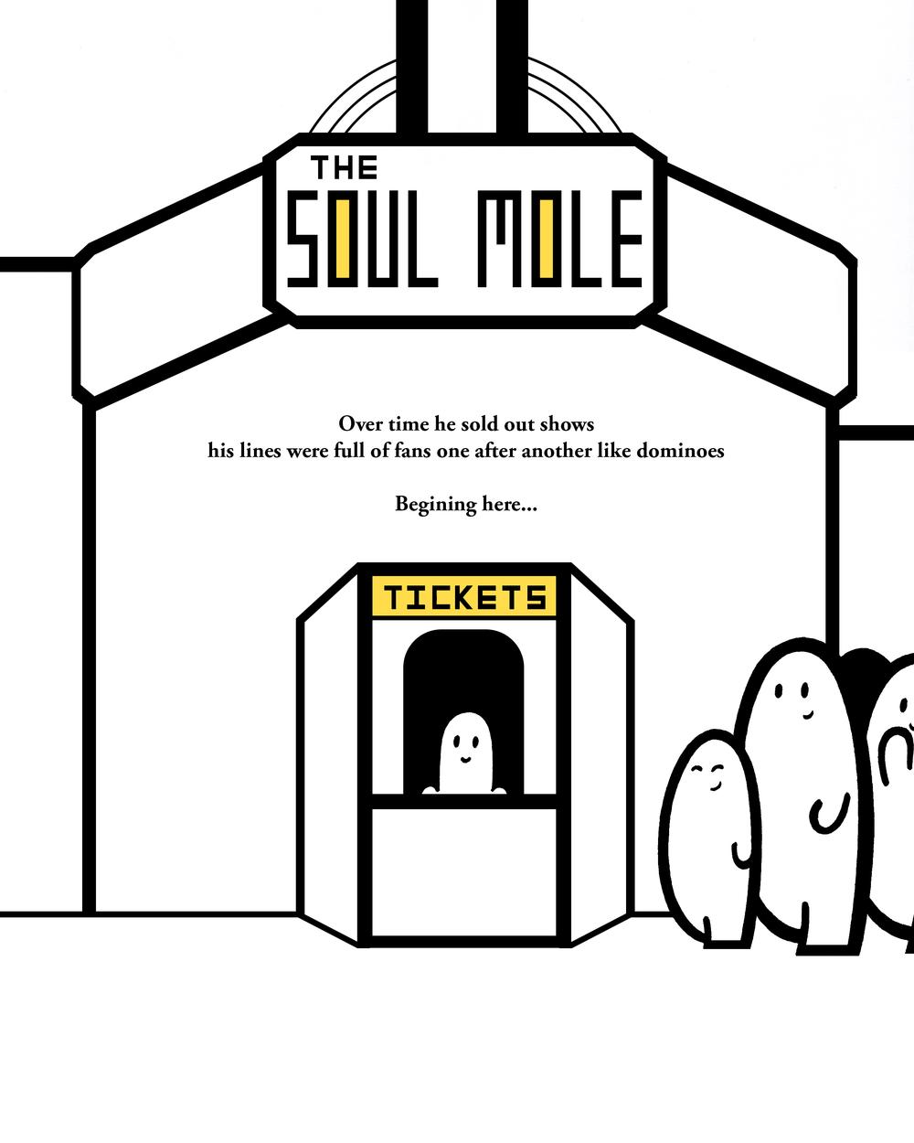 soulMOLE4.png