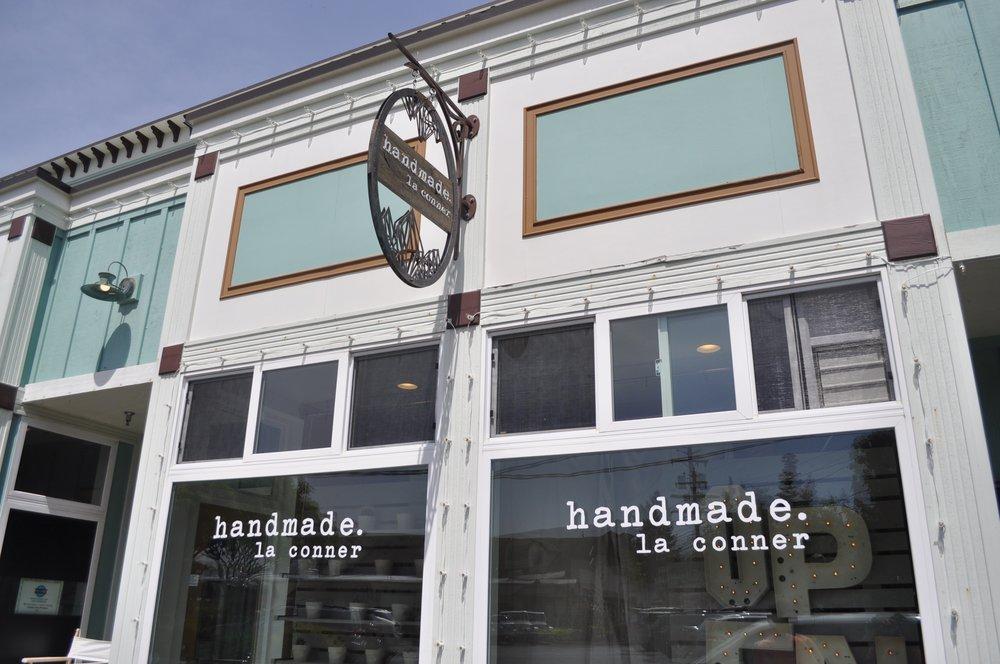 handmade-la-conner