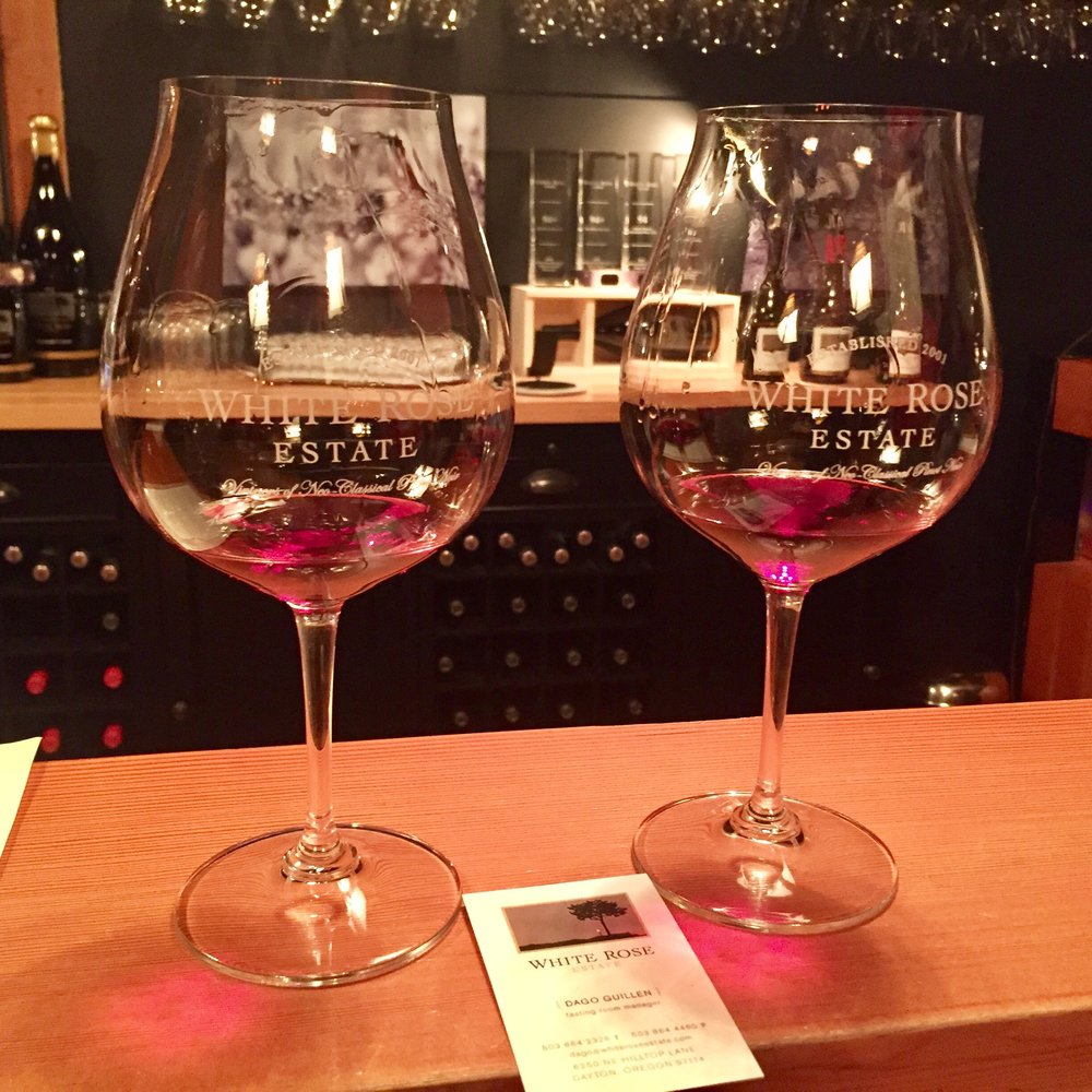 White Rose Pinot Glasses.jpg