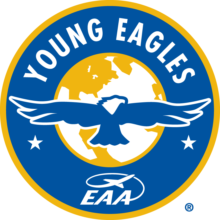 Young Eagles Logo.png