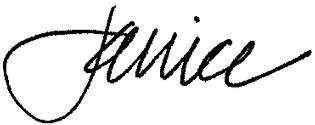 Janice_signature.png