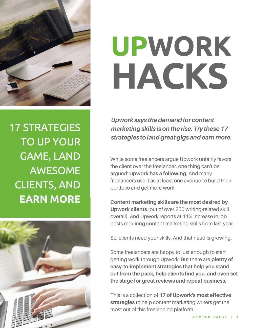 UpworkHacks_thumbnail.jpg